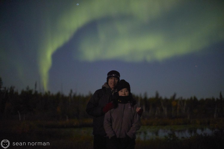 Yellowknife Aurora Guide - Northern Lights September Yellowknife -  18.jpg