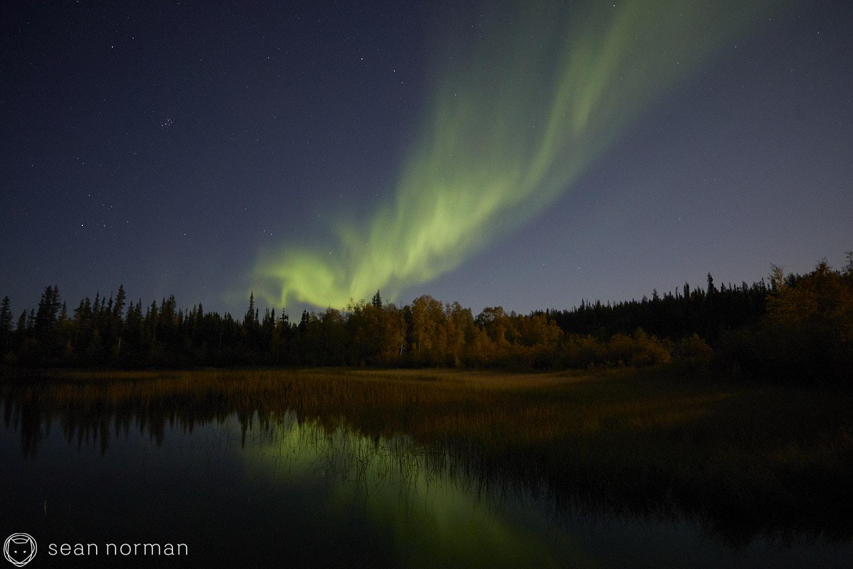 Yellowknife Aurora Guide - Northern Lights September Yellowknife -  22.jpg