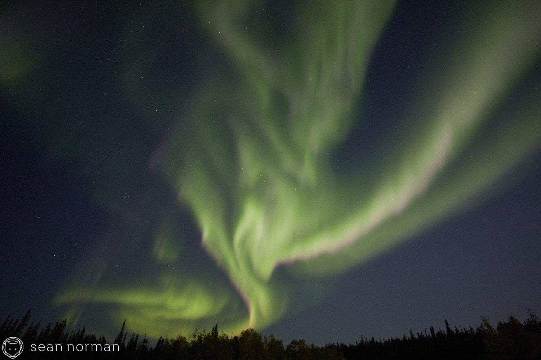 Yellowknife Aurora Guide - Northern Lights September Yellowknife -  24.jpg