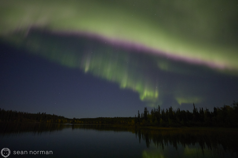 Yellowknife Aurora Guide - Northern Lights September Yellowknife -  25.jpg