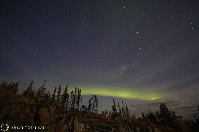 Yellowknife Aurora Guide - Northern Lights September Yellowknife -  01.jpg