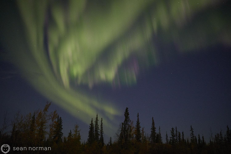 Yellowknife Aurora Guide - Northern Lights September Yellowknife -  08.jpg