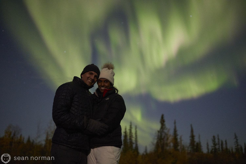Yellowknife Aurora Guide - Northern Lights September Yellowknife -  09.jpg