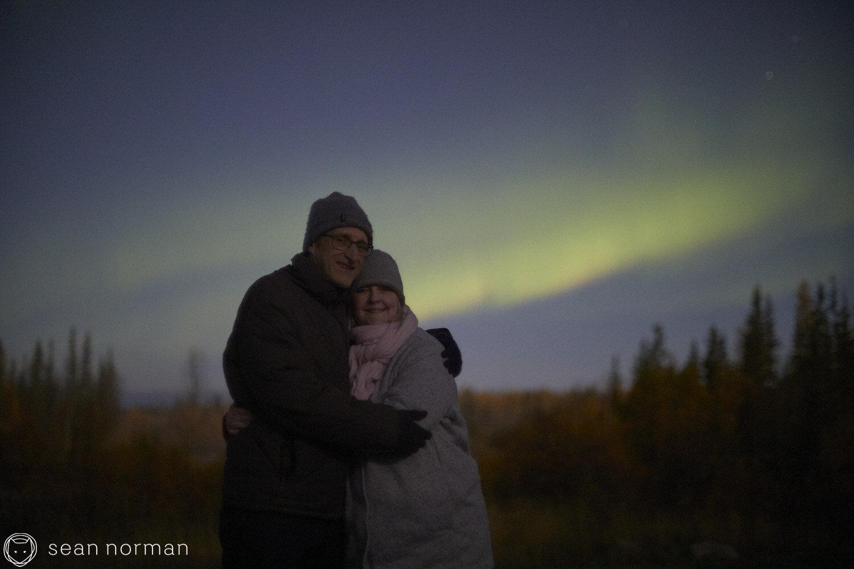 Yellowknife Aurora Guide - Northern Lights September Yellowknife -  10.jpg