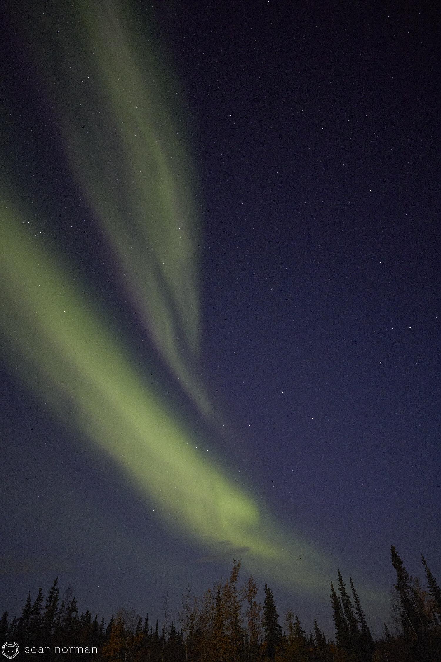 Yellowknife Aurora Guide - Northern Lights September Yellowknife -  12.jpg