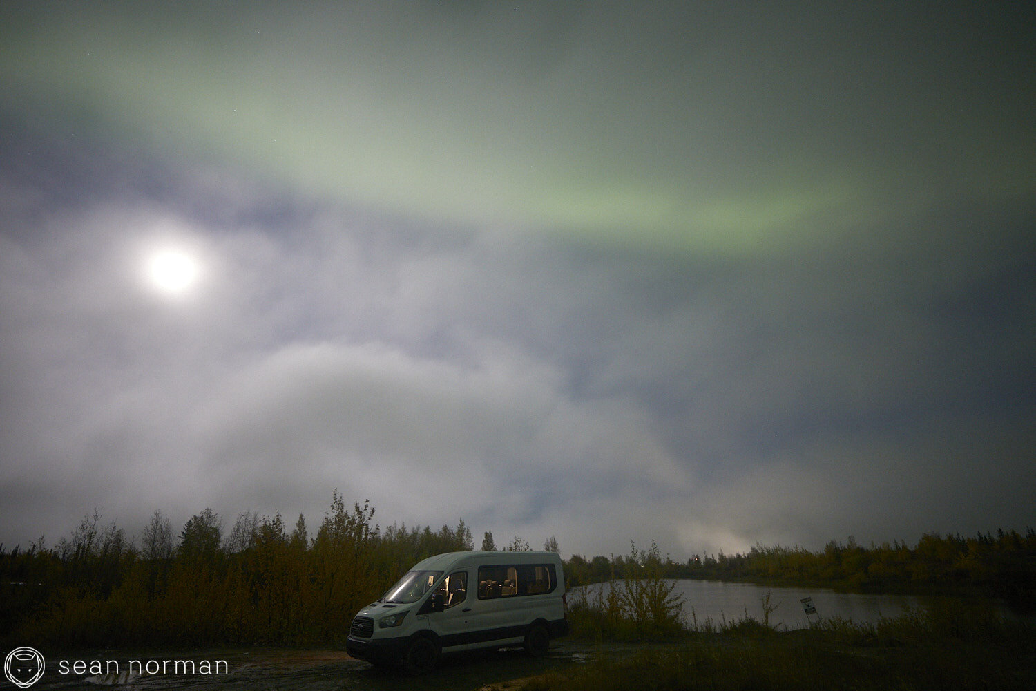 Yellowknife Aurora Guide - Northern Lights September Yellowknife -  16.jpg