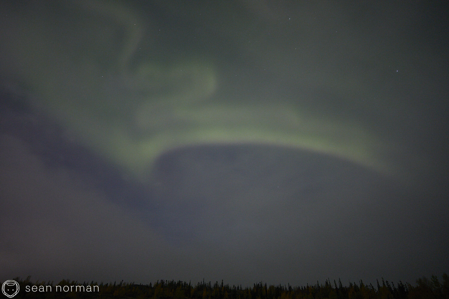Yellowknife Aurora Guide - Northern Lights September Yellowknife -  18.jpg