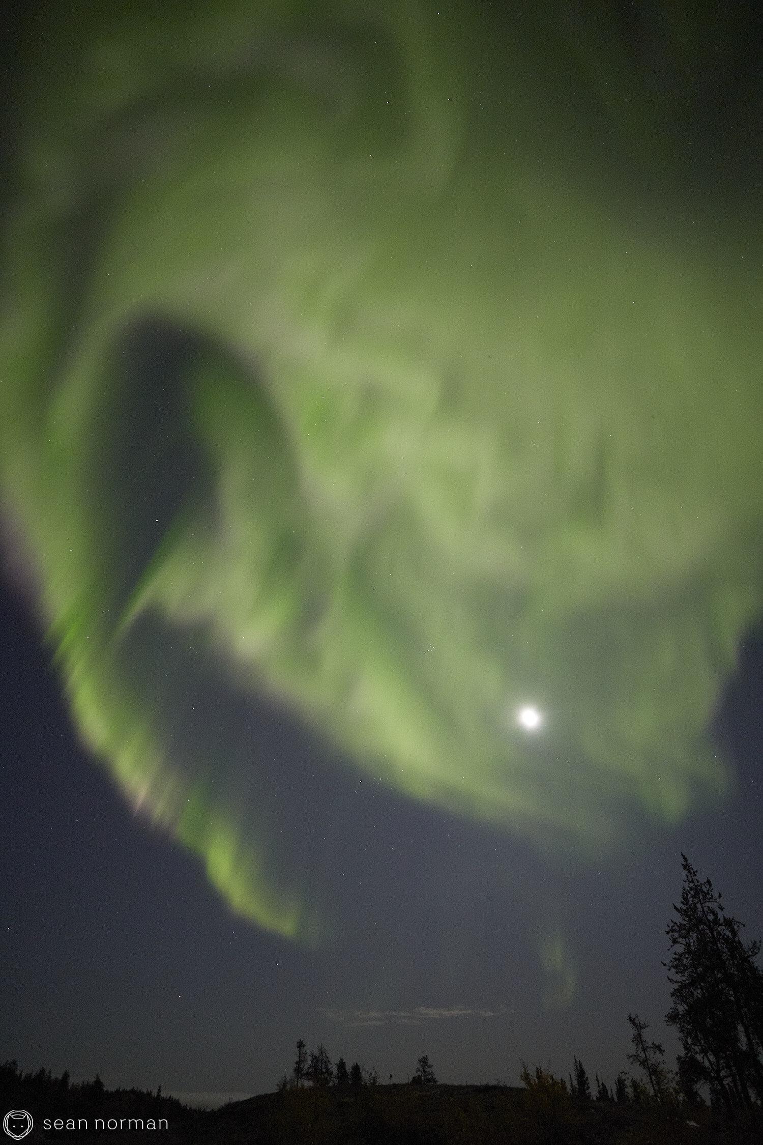 Yellowknife Aurora Guide - Northern Lights September Yellowknife -  26.jpg
