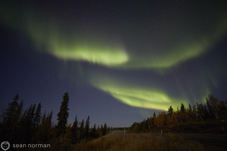 Yellowknife Aurora Guide - Northern Lights September Yellowknife -  28.jpg