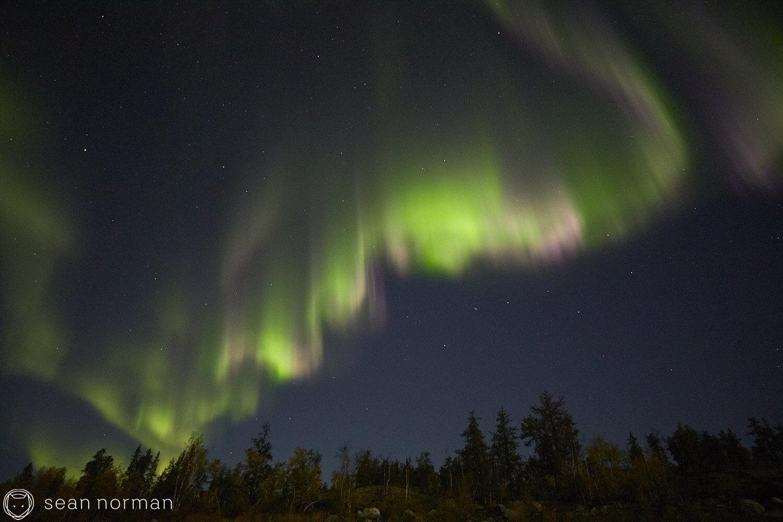 Yellowknife Aurora Guide - Northern Lights September Yellowknife -  27.jpg