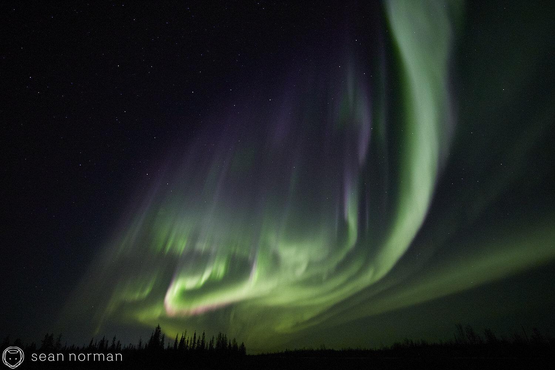 Yellowknife Aurora Guide - Northern Lights September Yellowknife -  45.jpg