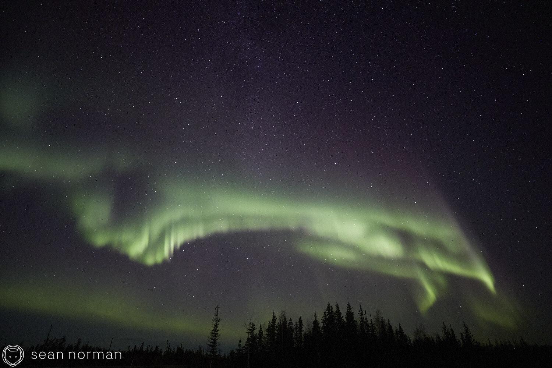 Yellowknife Aurora Guide - Northern Lights September Yellowknife -  47.jpg