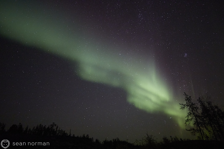 Yellowknife Aurora Guide - Northern Lights September Yellowknife -  59.jpg