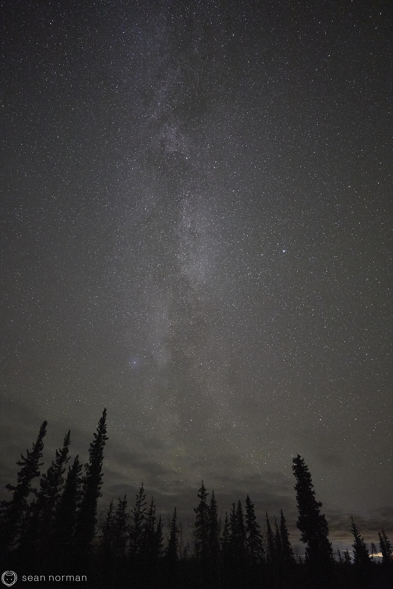 Yellowknife Aurora Guide - Northern Lights September Yellowknife -  57.jpg