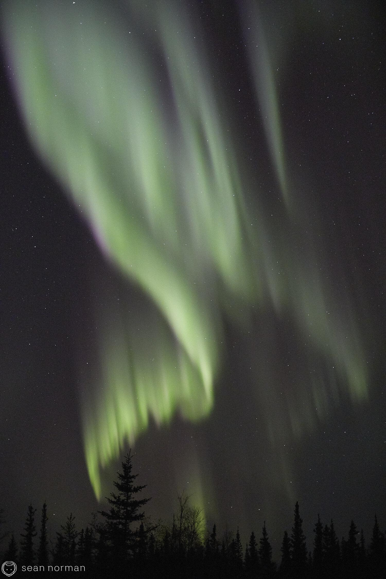 Yellowknife Aurora Guide - Northern Lights September Yellowknife -  68.jpg