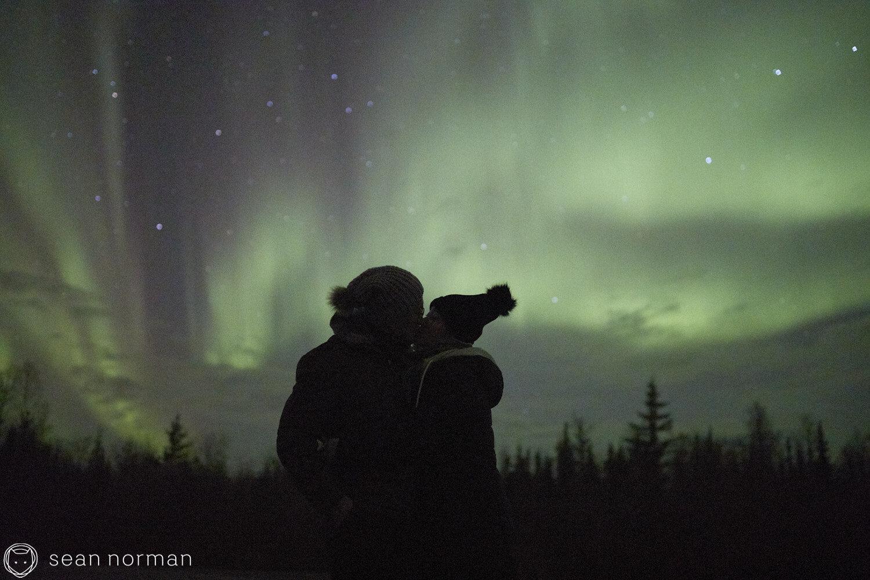 Yellowknife Aurora Guide - Northern Lights September Yellowknife -  62.jpg