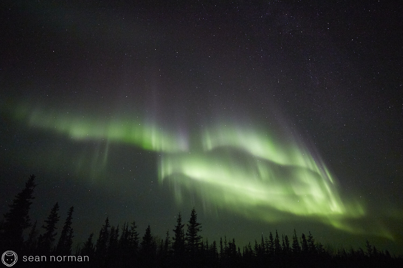 Yellowknife Aurora Guide - Northern Lights September Yellowknife -  65.jpg