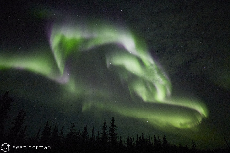 Yellowknife Aurora Guide - Northern Lights September Yellowknife -  67.jpg