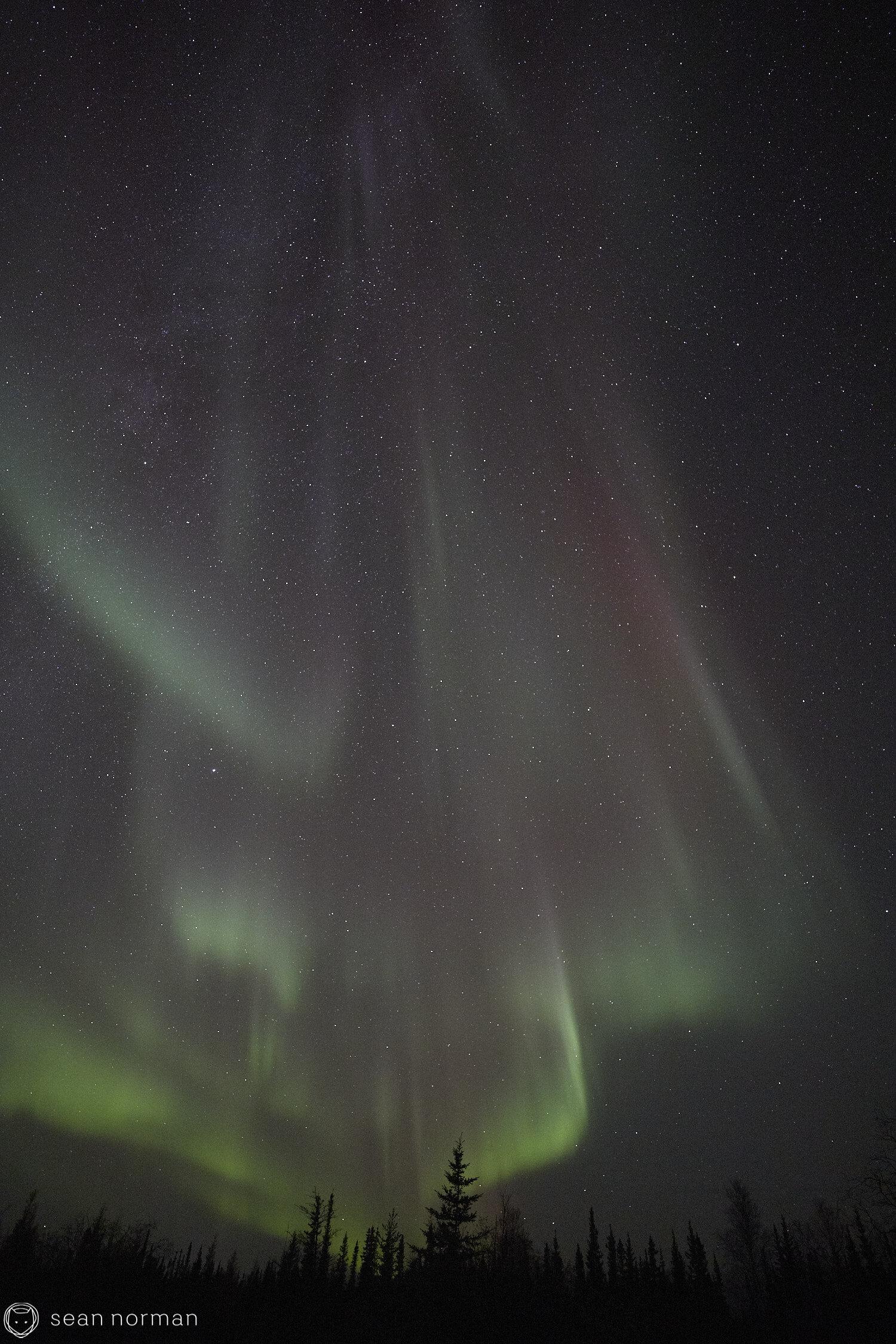 Yellowknife Aurora Guide - Northern Lights September Yellowknife -  64.jpg