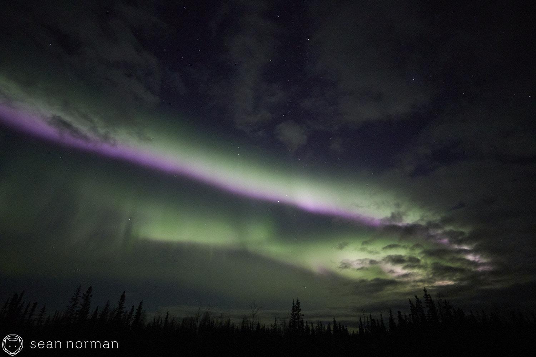 Yellowknife Aurora Guide - Northern Lights September Yellowknife -  72.jpg