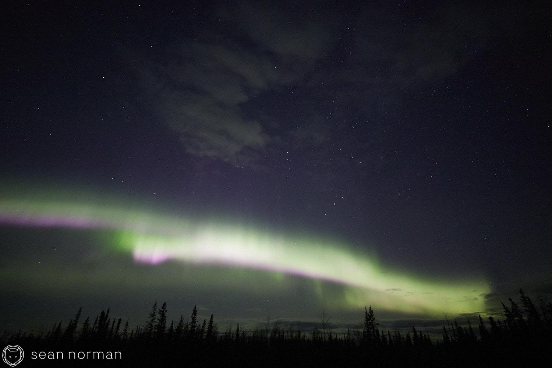 Yellowknife Aurora Guide - Northern Lights September Yellowknife -  71.jpg