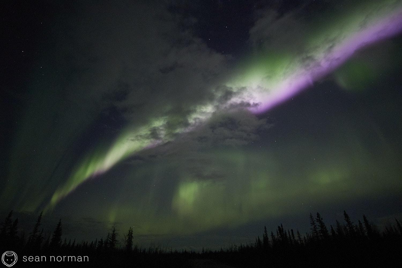 Yellowknife Aurora Guide - Northern Lights September Yellowknife -  73.jpg