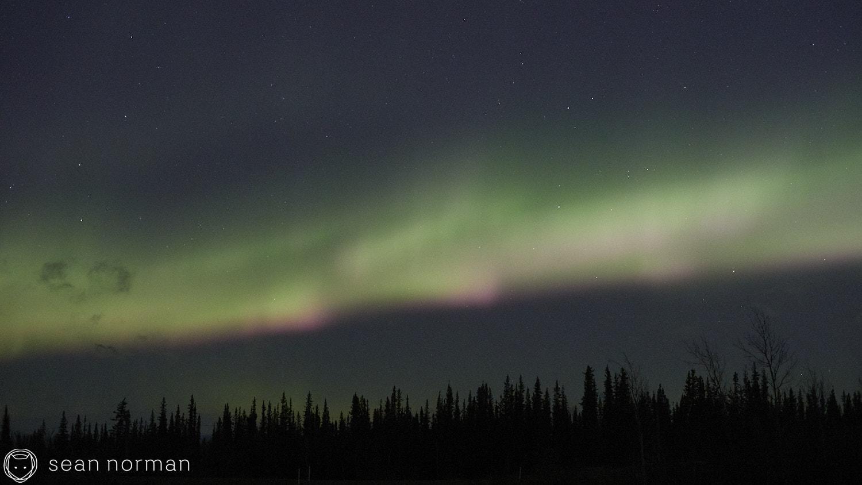 Yellowknife Aurora Guide - Northern Lights September Yellowknife -  75.jpg
