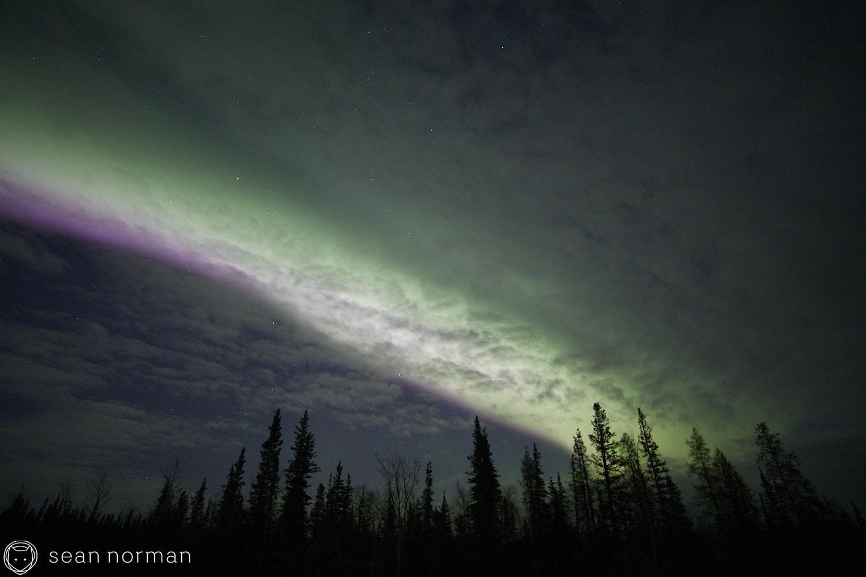 Yellowknife Aurora Guide - Northern Lights September Yellowknife -  74.jpg