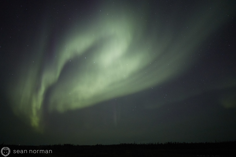 Yellowknife Aurora Guide - Northern Lights September Yellowknife -  107.jpg