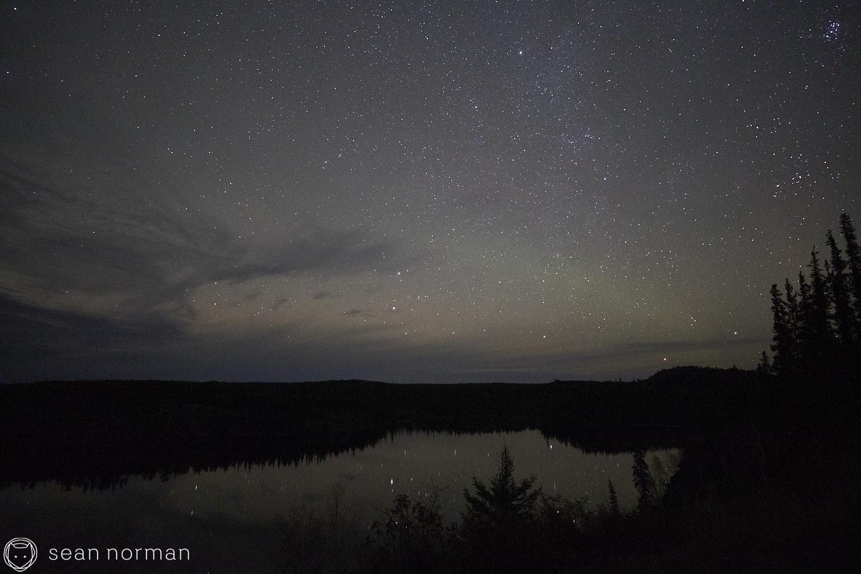 Yellowknife Aurora Guide - Northern Lights September Yellowknife -  113.jpg