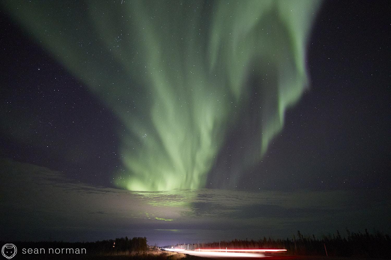 Yellowknife Aurora Guide - Northern Lights September Yellowknife -  04.jpg