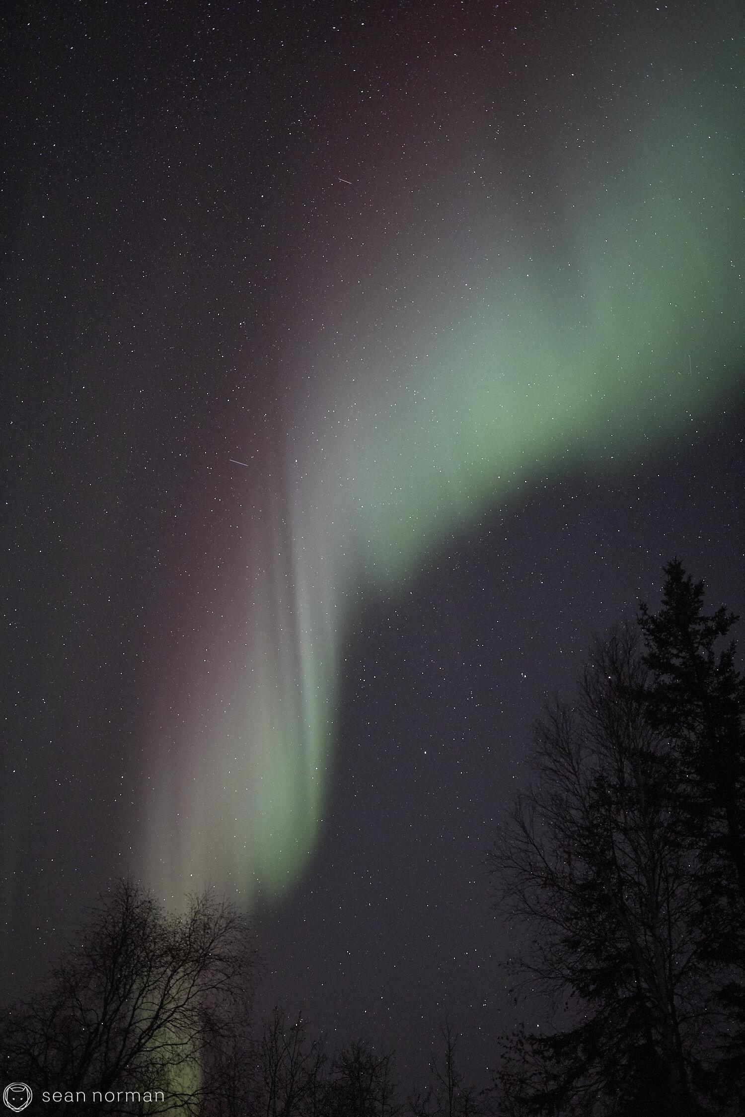 Yellowknife Aurora Guide - Northern Lights Viewing Tour -  03.jpg