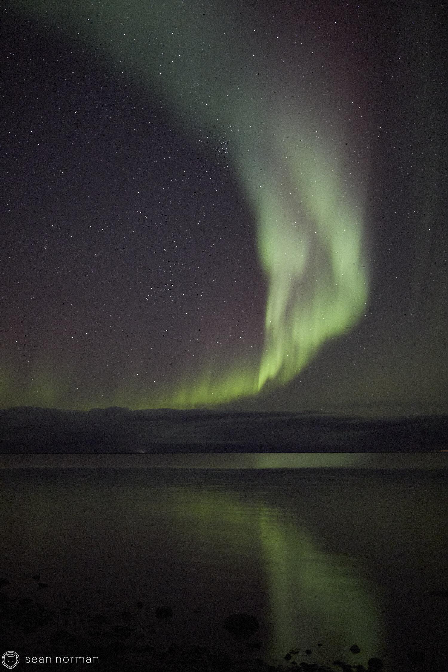 Yellowknife Aurora Guide - Northern Lights Viewing Tour -  02.jpg