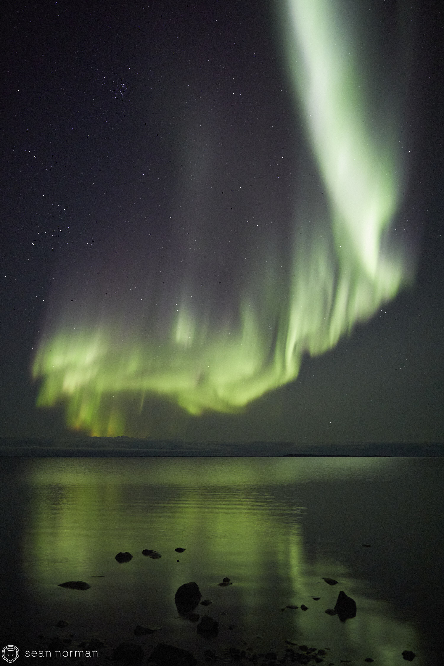 Yellowknife Aurora Guide - Northern Lights Viewing Tour -  04.jpg
