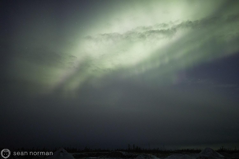 Yellowknife Aurora Guide - Northern Lights Viewing Tour -  08.jpg