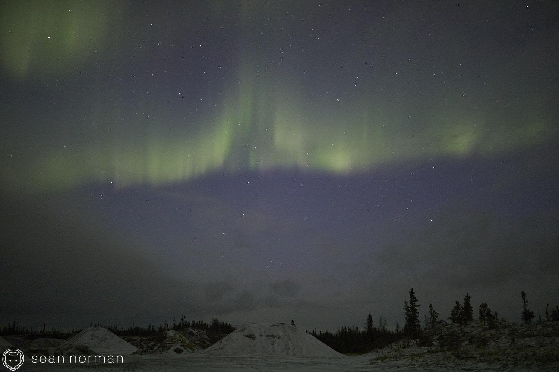 Yellowknife Aurora Guide - Northern Lights Viewing Tour -  10.jpg