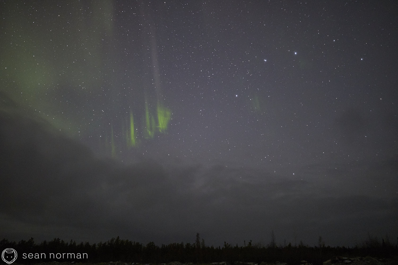 Yellowknife Aurora Guide - Northern Lights Viewing Tour -  11.jpg