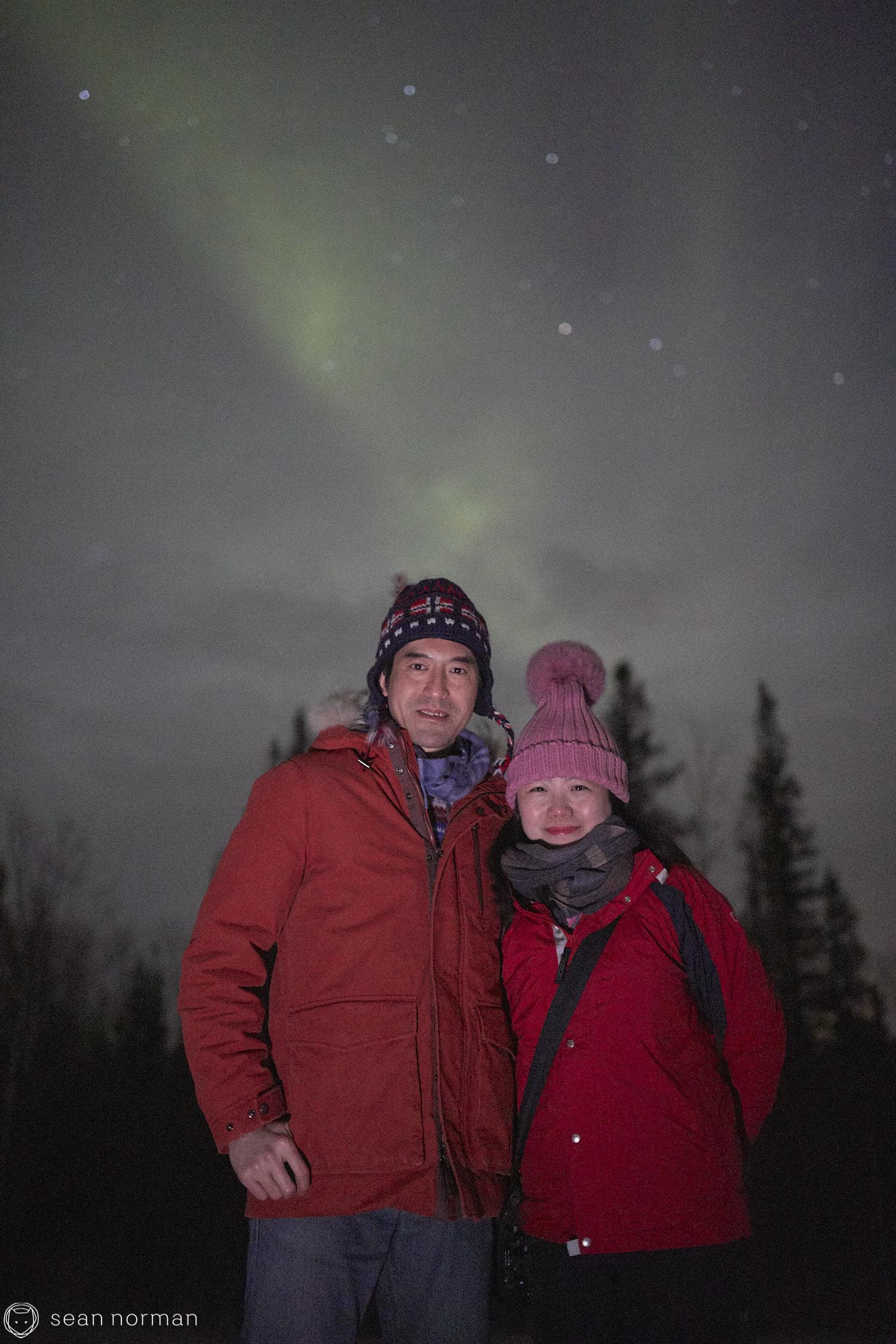Yellowknife Aurora Guide - Northern Lights Viewing Tour -  07.jpg
