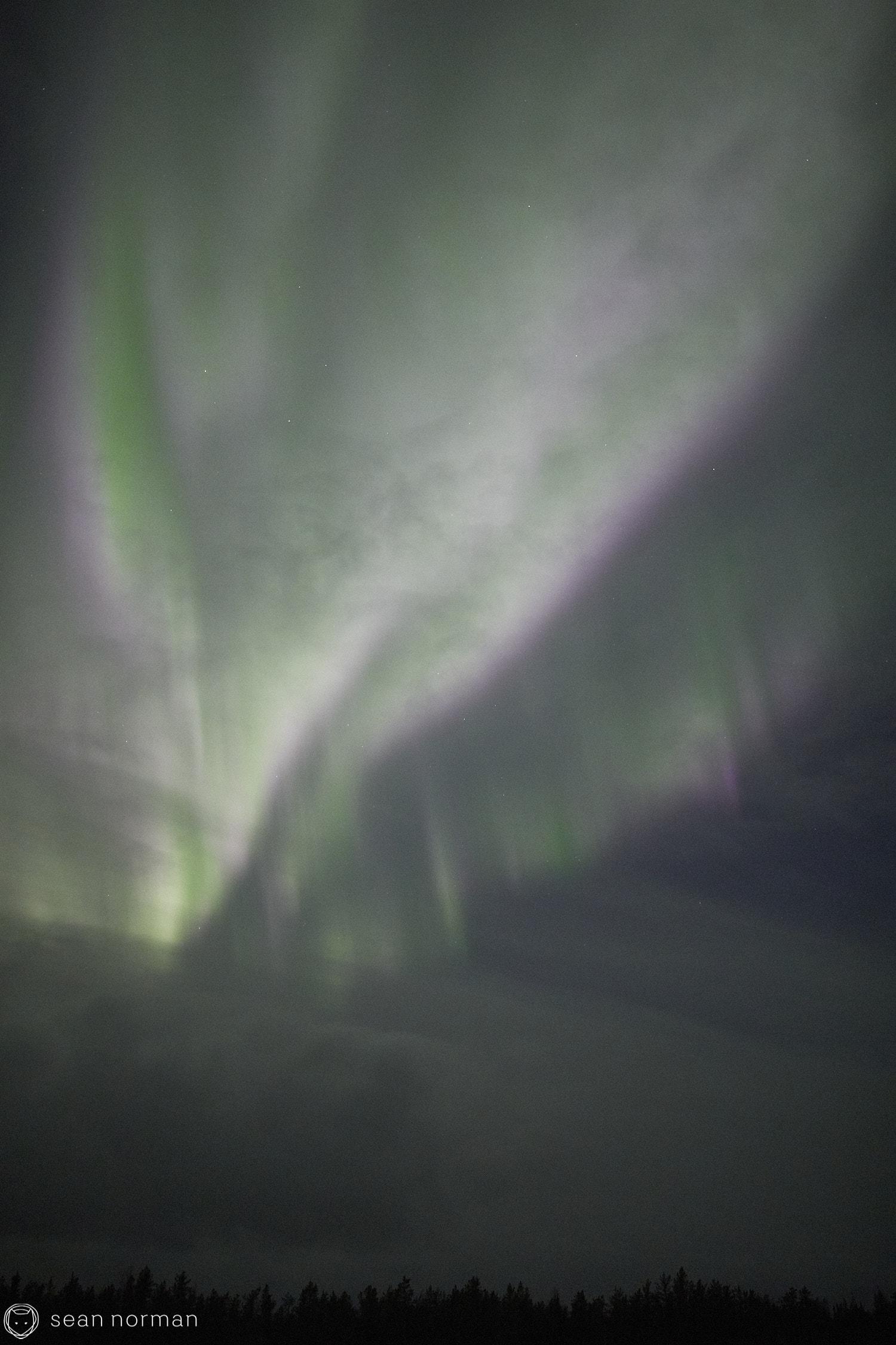 Yellowknife Aurora Guide - Northern Lights Viewing Tour -  12.jpg