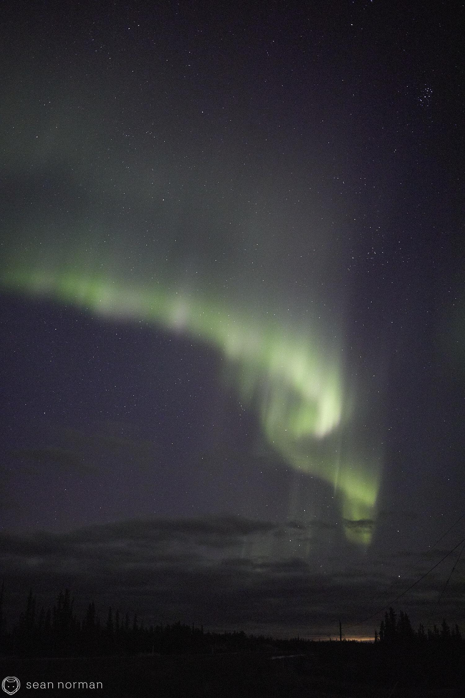 Yellowknife Aurora Guide - Northern Lights Viewing Tour -  15.jpg