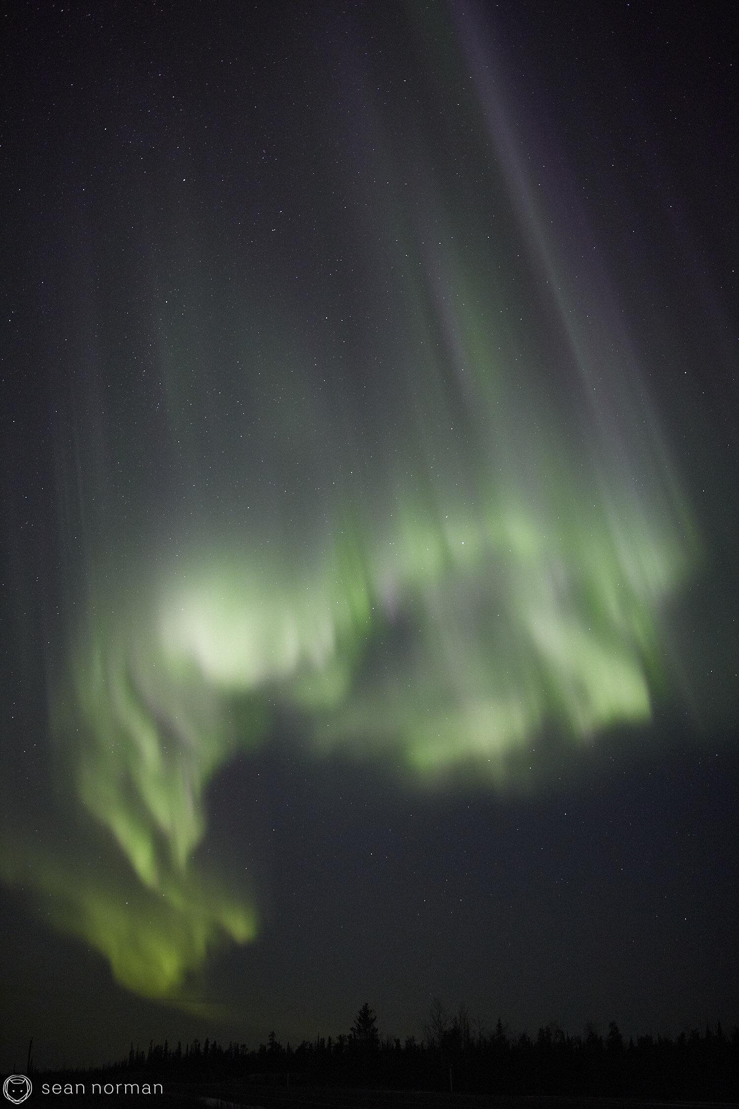 Yellowknife Aurora Guide - Northern Lights Viewing Tour -  18.jpg