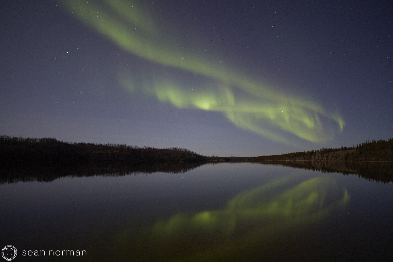 Yellowknife Aurora Guide - Northern Lights Viewing Tour -  21.jpg