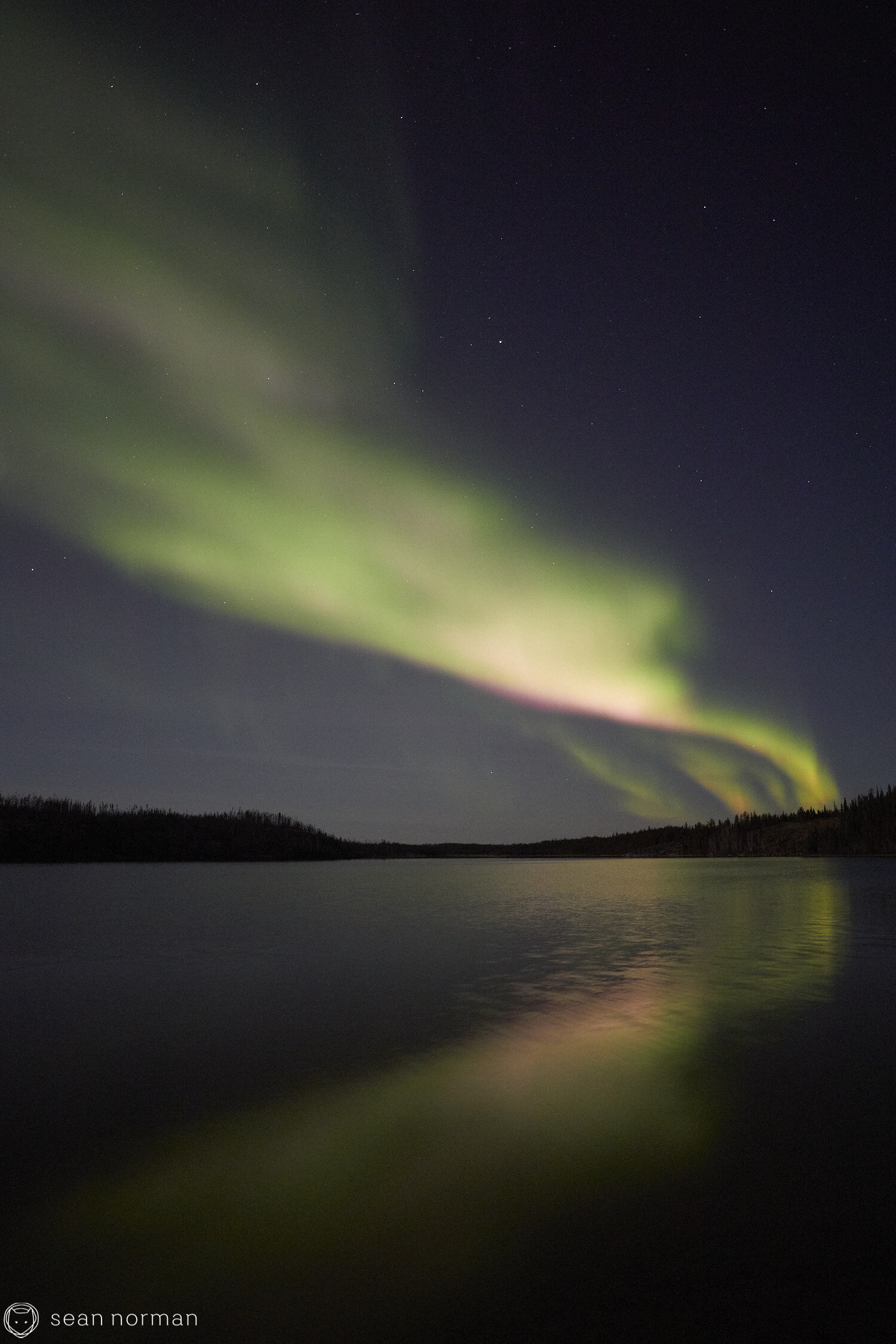 Yellowknife Aurora Guide - Northern Lights Viewing Tour -  23.jpg