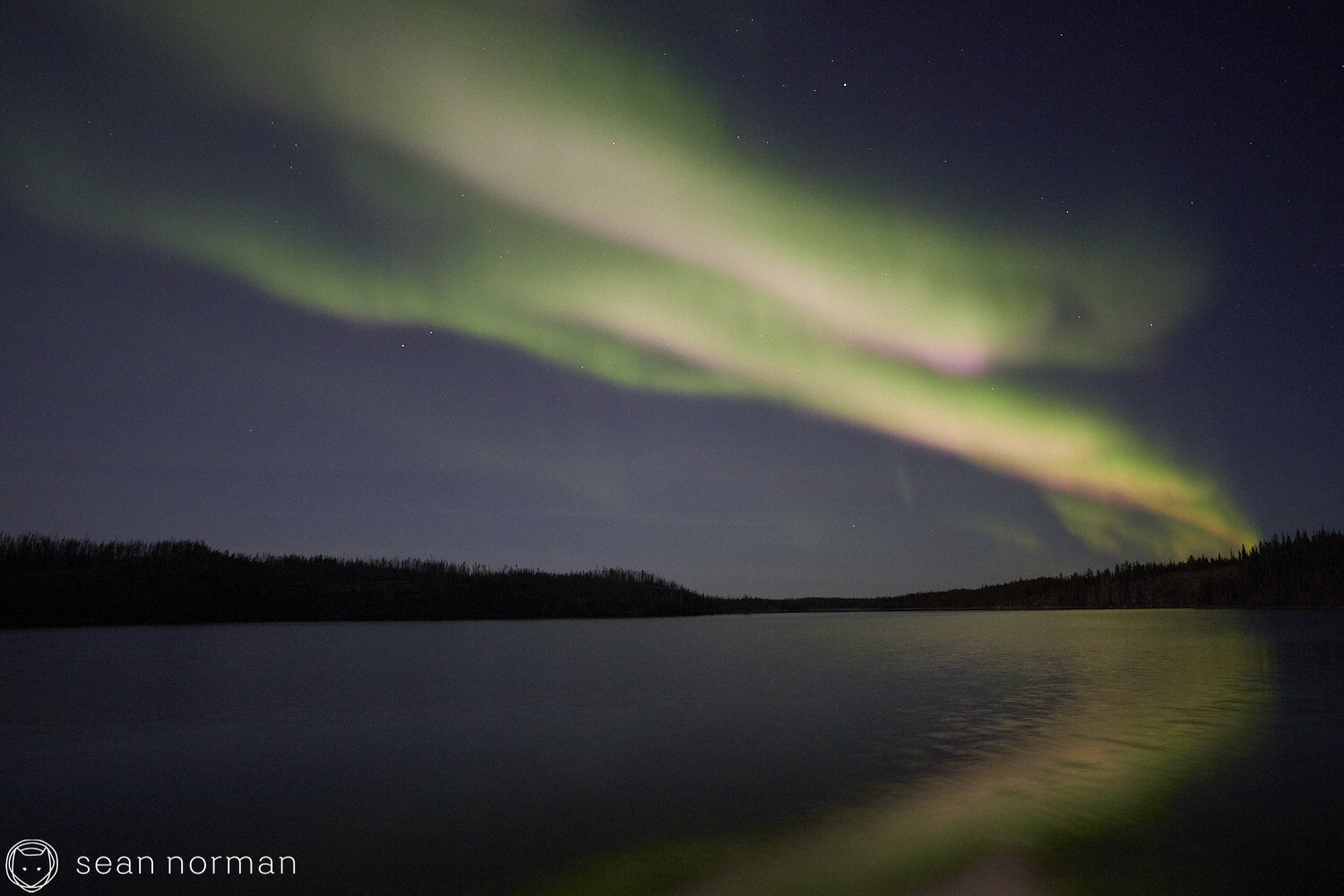 Yellowknife Aurora Guide - Northern Lights Viewing Tour -  24.jpg