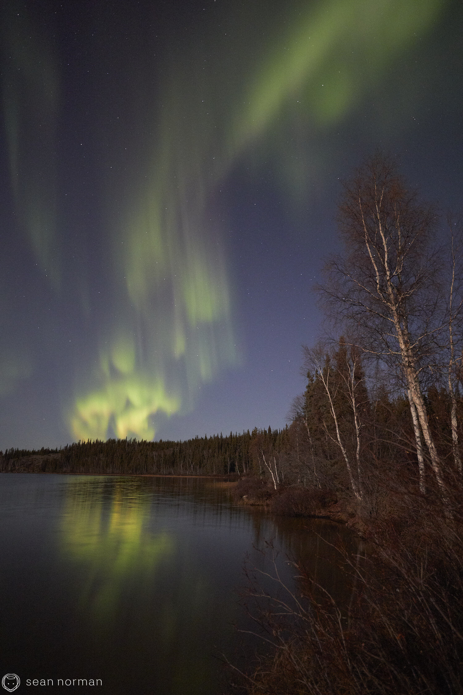 Yellowknife Aurora Guide - Northern Lights Viewing Tour -  26.jpg