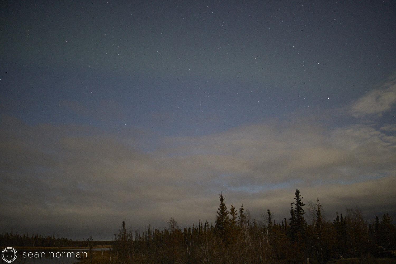 Yellowknife Aurora Guide - Northern Lights Viewing Tour -  28.jpg