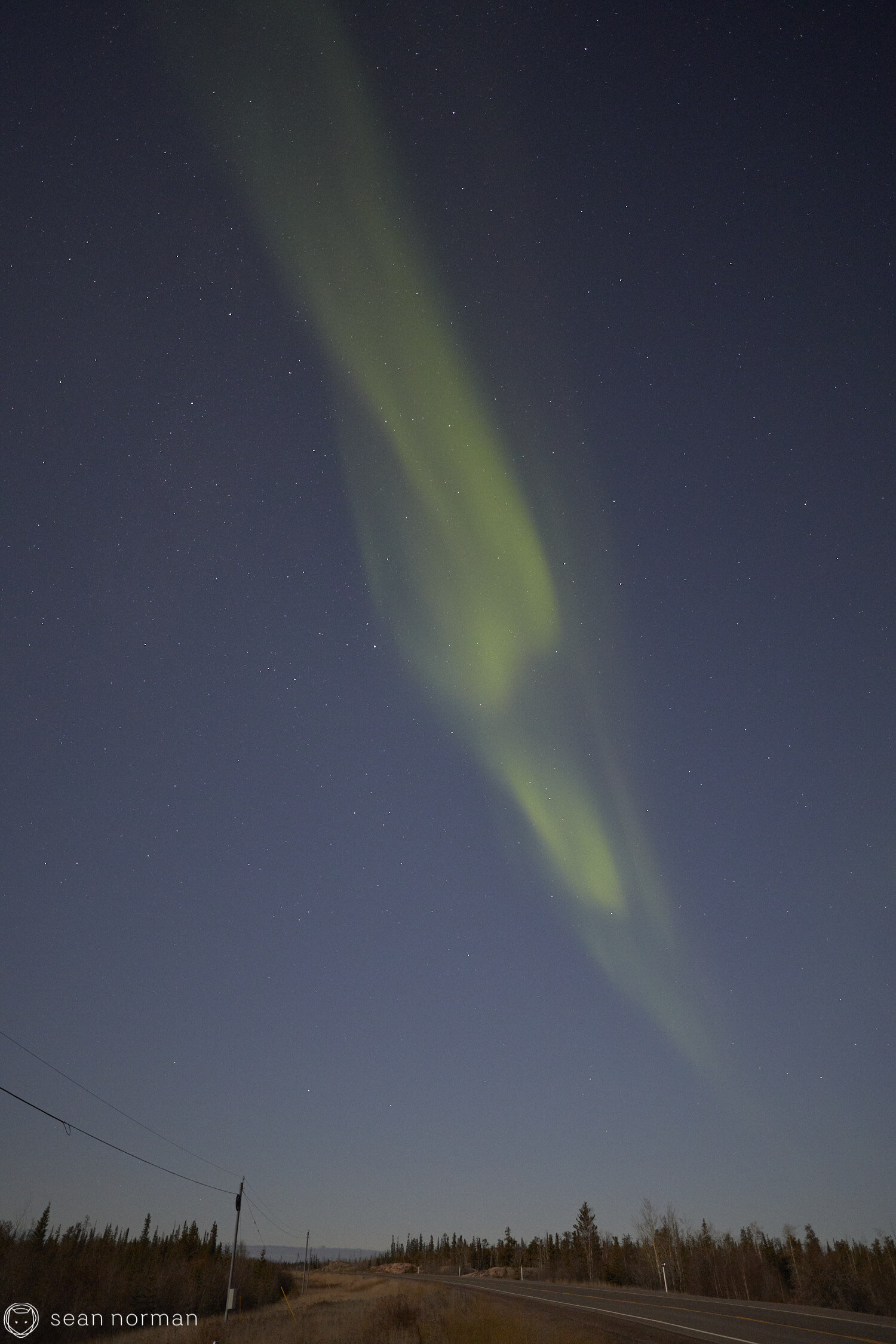Yellowknife Aurora Guide - Northern Lights Viewing Tour -  29.jpg