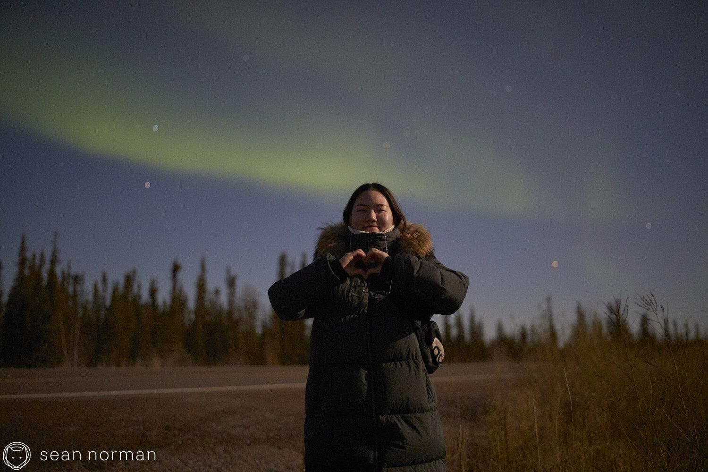 Yellowknife Aurora Guide - Northern Lights Viewing Tour -  30.jpg