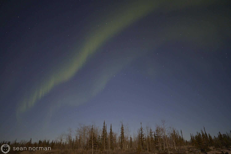 Yellowknife Aurora Guide - Northern Lights Viewing Tour -  31.jpg