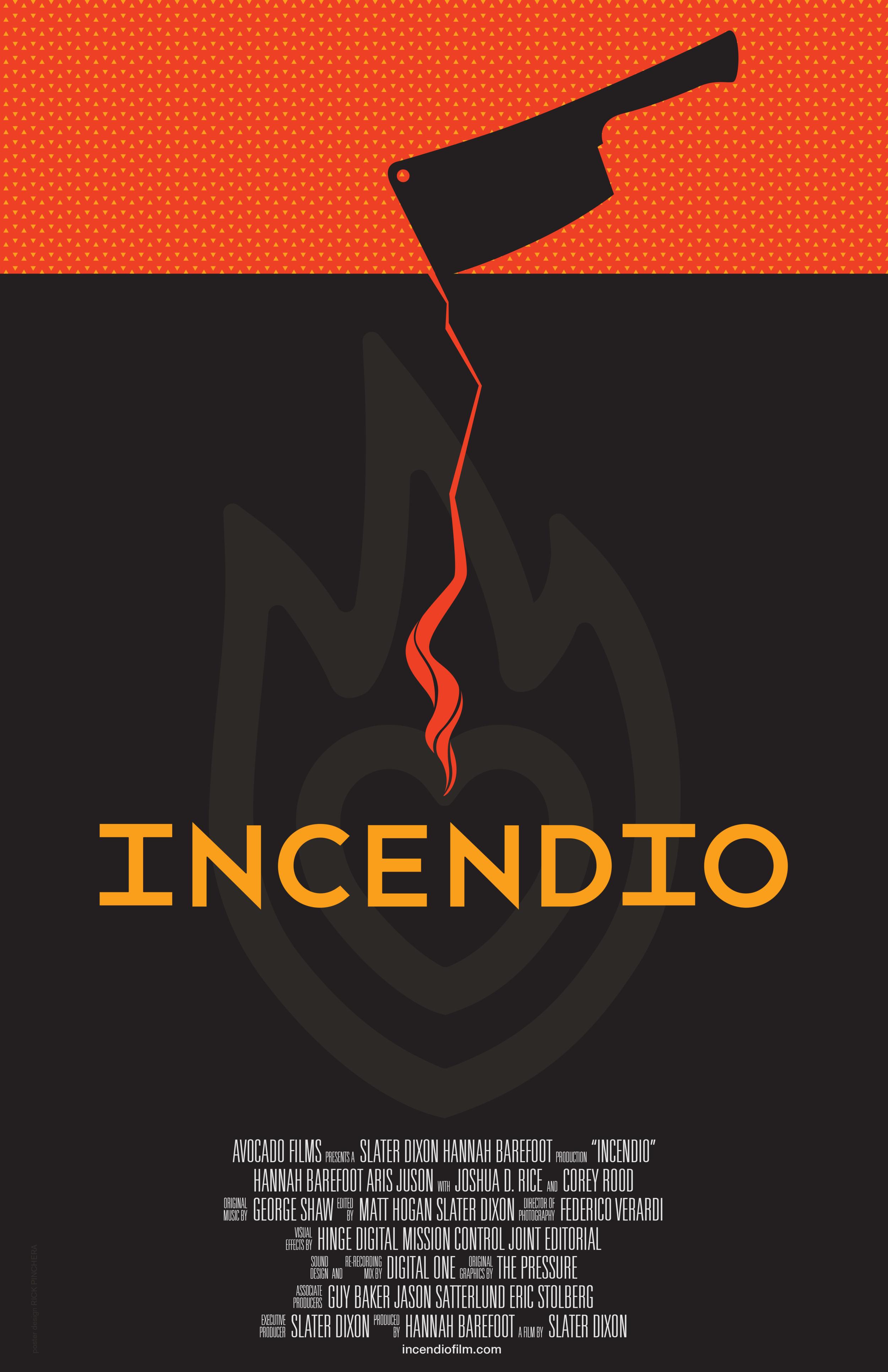 INCENDIO_Poster-01.png